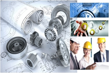 engineering industry recruitment consultancy for qatar