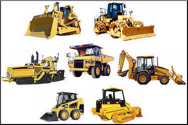 heavy equipments  recruitment consultancy for qatar