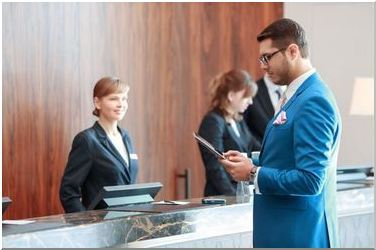 hospitality sector recruitment consultancy for qatar