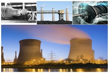 power plant job consultants for uae