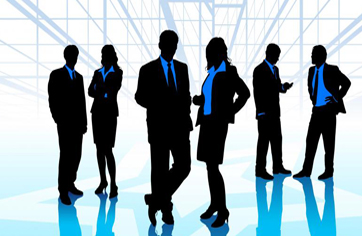 manpower consultancy in India